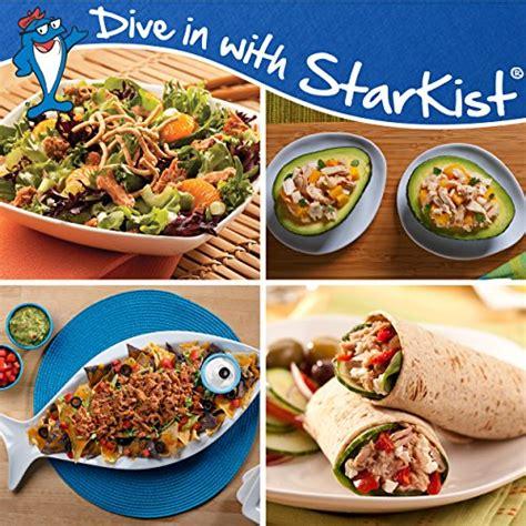 chunk light tuna in water recipe starkist chunk light tuna in water 5 ounce 8 count