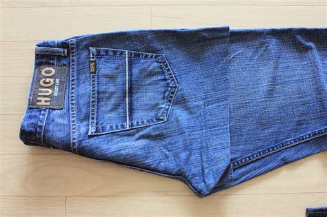 tutorial tas dari celana bekas cara tutorial membuat tas dari celana jeans all about