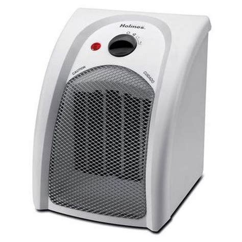 best space heater 10 best space heaters
