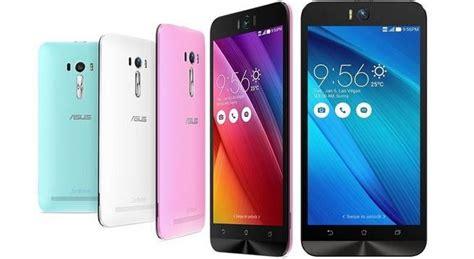 asus zenfone 2 laser odlian telefon iz srednjeg test asus zenfone selfi benchmark rs mn it vesti
