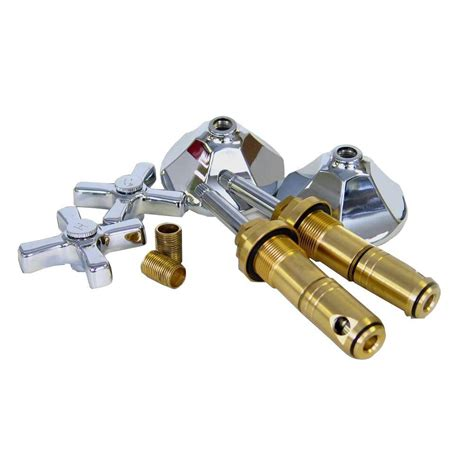 American Standard Shower Valves by Kissler Co American Standard Heritage Shower Valve