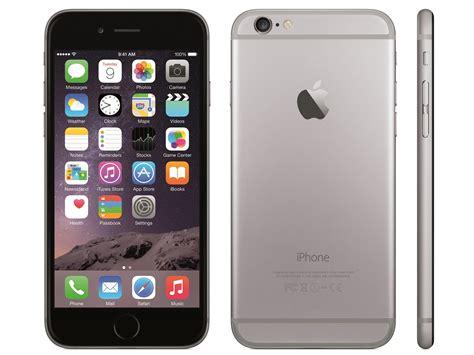 apple iphone    iphone    depth specs