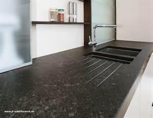 arbeitsplatten küche stein funvit ikea schrank pax planer