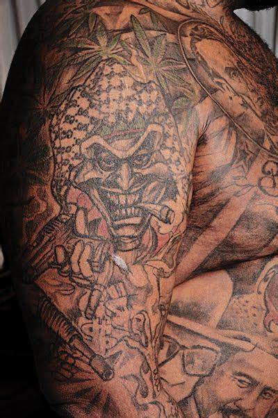 drug tattoo on chest drugs tattoo designs pinterest 28 best rick ross tattoos images on pinterest arm drug