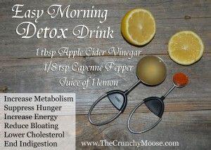 Dr Axe Apple Cider Vinegar Detox by 21 Best Images About Reasons To Drink Apple Cider Vinegar