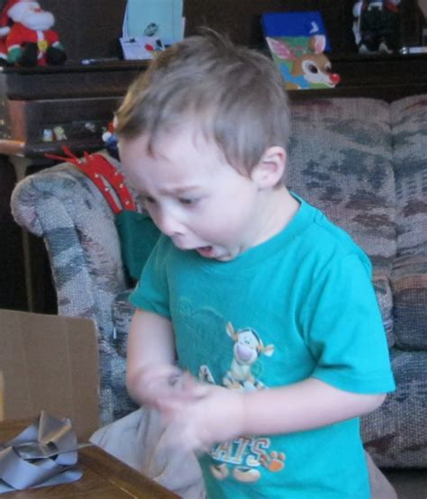 images of christmas excitement homeschooling journal week 15 tales of a house husband