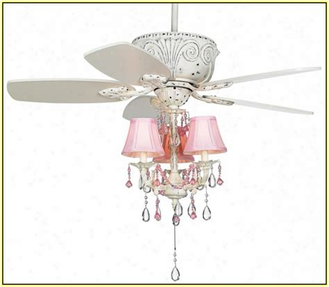 chandelier attachment for ceiling fan the best 28 images of chandelier fan attachment diy by