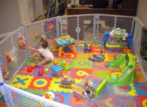 alfombra gateo bebe alfombra para gateo experiencias bebes de marzo de
