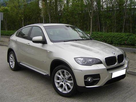 bmw x6 2008 for sale 2008 bmw x6 xdriver351 for sale in hong kong adpost
