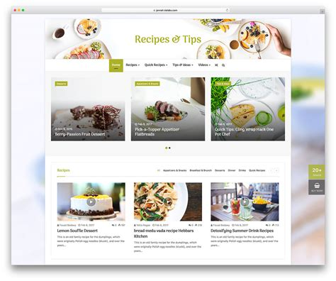 wordpress blog template code image collections templates