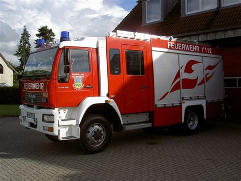 feuerwehr le le 14220 specs photos and more on topworldauto