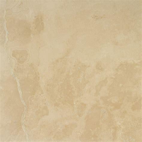 pulido marmol marmol www imgkid the image kid has it
