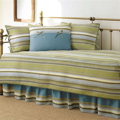 comforters for day beds beddingstyle manor hill fresno daybed