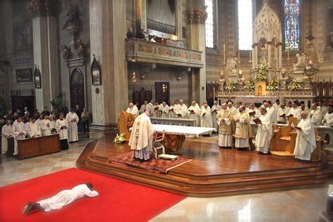 parrocchia di cameri ordinazione archives l oratorio di galliate