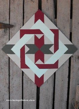 pattern another meaning 25 best ideas about barn quilt patterns on pinterest