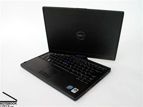 Laptop Dell Latitude Xt review dell latitude xt convertible tablet pc