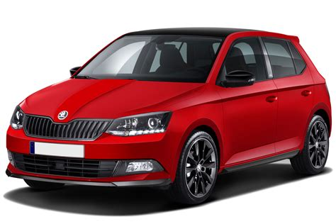 review skoda fabia skoda fabia hatchback practicality boot space carbuyer