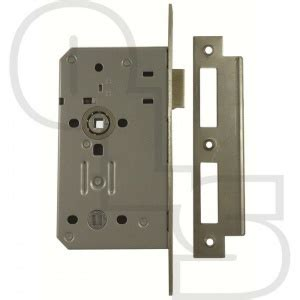 commercial bathroom door locks briton bathroom lock case