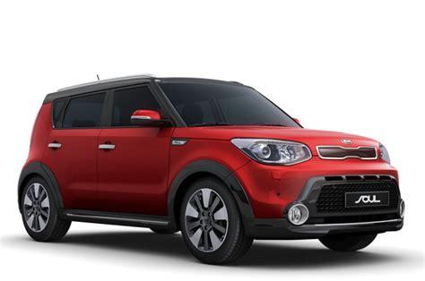 kia convertible 2014 kia 2015 soulster 2017 2018 best cars reviews