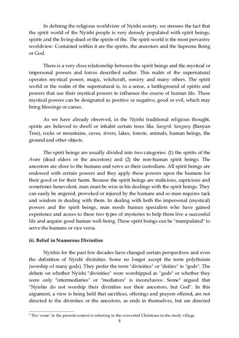 Vs Evil Essay by College Application Essay Help And Evil Essay