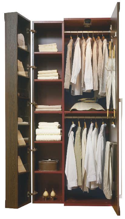 armoire celio prix armoire c 233 lio objet d 233 co d 233 co