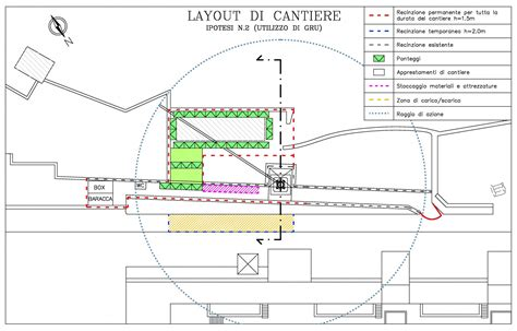 layout di cantiere wikipedia centrale idroelettrica edipower di mese so e servizi