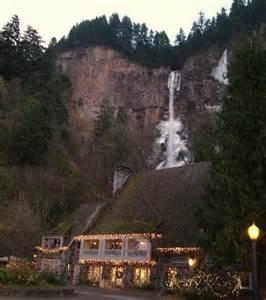 Multnomah falls lodge steve s digicams forums