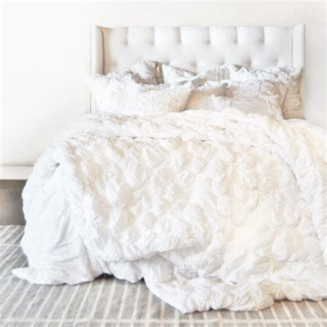 White Ruffle Bedding Twin Xl In Nice Ruffled Bed Next White Xl Bedding