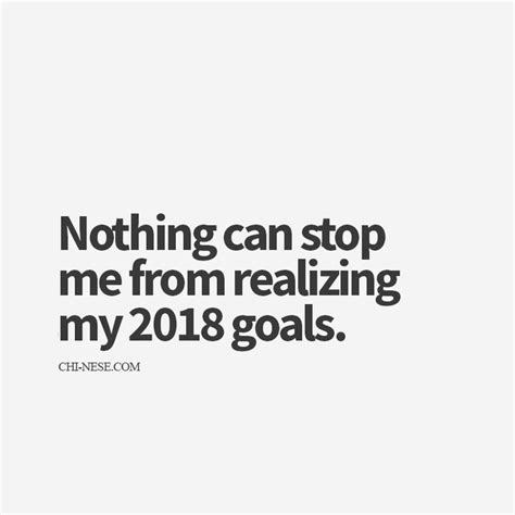 new year 2018 start new year affirmations 2018 start the new year with a