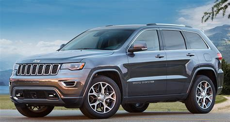 reliability of volvo xc90 volvo xc90 reliability issues 2017 2018 cars reviews