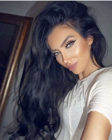 halo glam extensions stringy and tangled 17 best images about hair on pinterest her hair kim