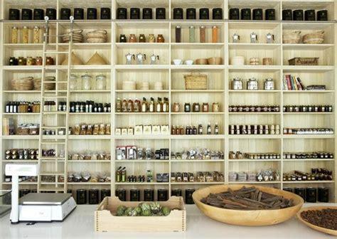Shelf Of Deli by Deli Shop Tokara Delicatessen Stores Shoppes And