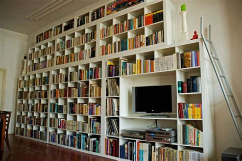 librerie ikea expedit librerie ikea foto design mag