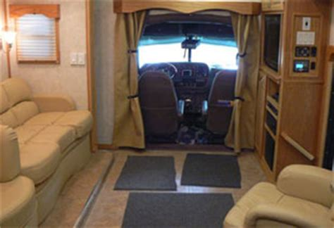 Big Rig Sleeper Cabin by Haulin Home This Isn T Your Average Sleeper Cab Today