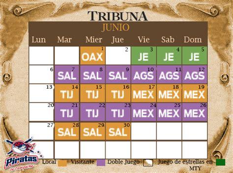 Calendario De La Liga Mexicana 2015 Search Results For Liga Mexicana De Beisbol Calendario