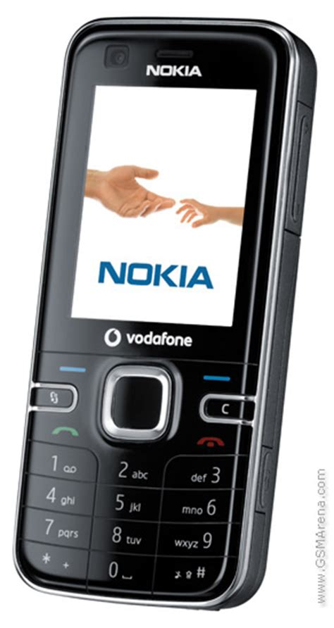 themes hp nokia 6120 nokia 6124 classic pictures official photos