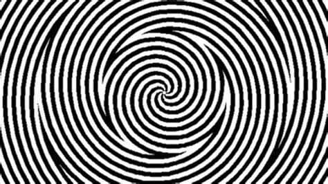 ilusiones opticas razones 5 ilusiones 243 pticas que desafiar 225 n tu mente yuya