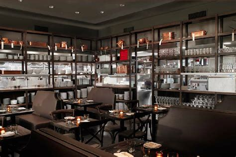 Dbgb Kitchen And Bar New York Ny by Nyc S 6 Best Mother S Day Brunches 171 Cbs New York