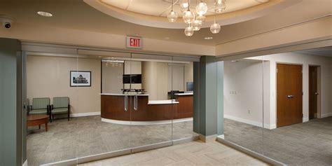 Mbm Wingman Patch butler memorial hospital 6th floor administrative suite mbm contracting