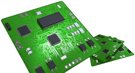 home business of pcb cad design services pcbfabexpress pcb fab and assembly services