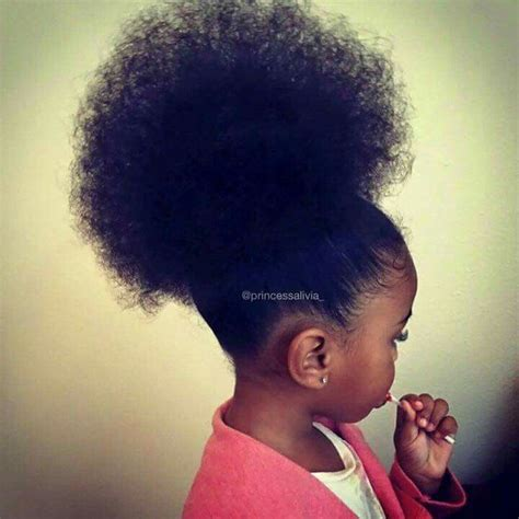 Hairstyle For Ages 12 by 108 Best Images About Hair Styles For