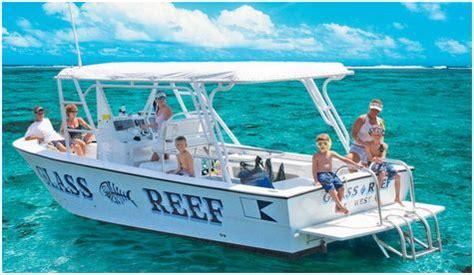 glass bottom boat dolphin tours key west dolphin tours daily dolphin tour in key west florida