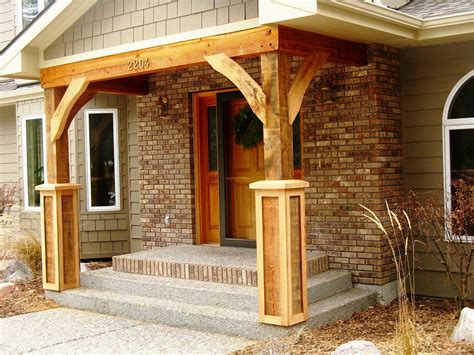 front porch designs brick decoto