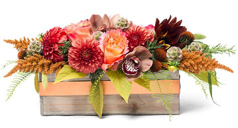 festive thanksgiving flowers fall flower arrangements festive floral arrangements and ideas for the holidays