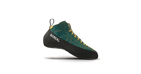 best rock climbing shoes boreal ballet gold the 10 best rock climbing shoes