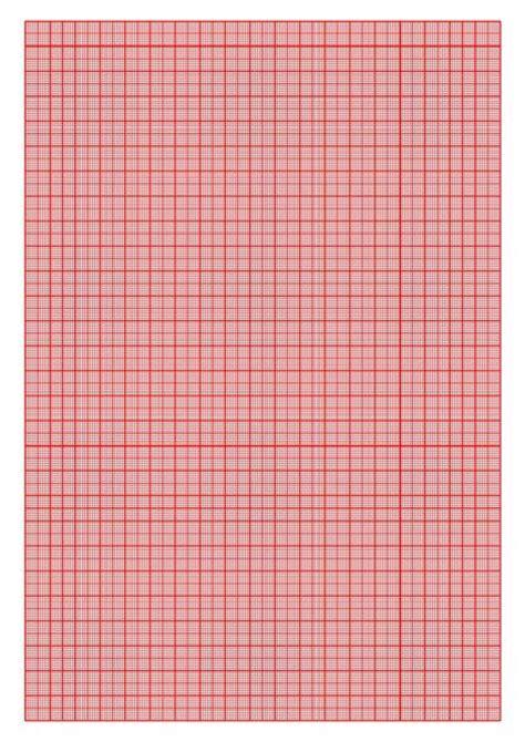 Paper Doyleys 4 5 file graph paper mm a4 pdf