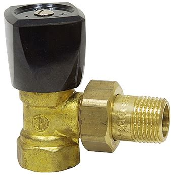 Water Valve Mesin Cuci Sanyo 1 2 quot npt shutoff valve other valves water valves water pumps www surpluscenter
