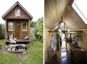 small house in small space living tiny house trend grows bigger