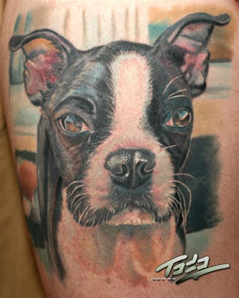 photo realistic tattoo realistic tattoos photo 32483430 fanpop