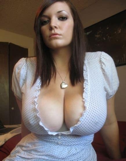 beautiful boobs beautiful woman with big breasts hot girls wallpaper